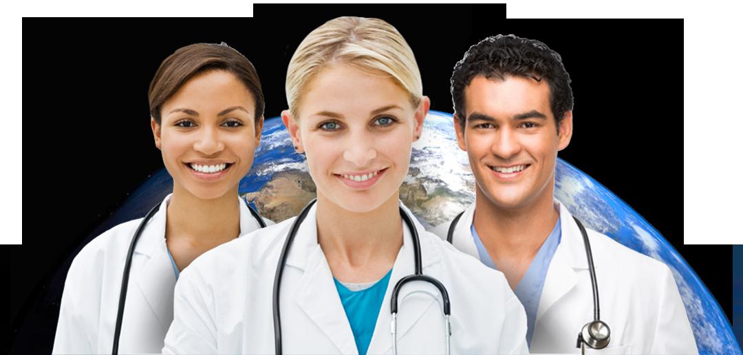 doctors4world