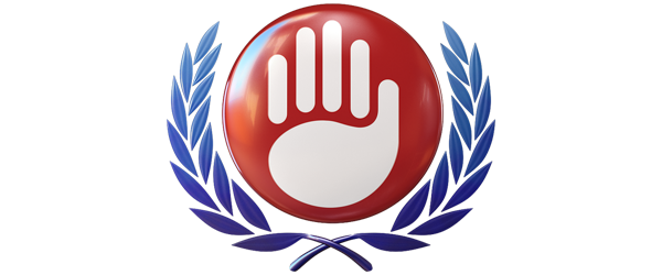 emblem-pledge-2