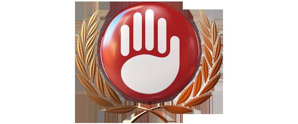 emblem-pledge3