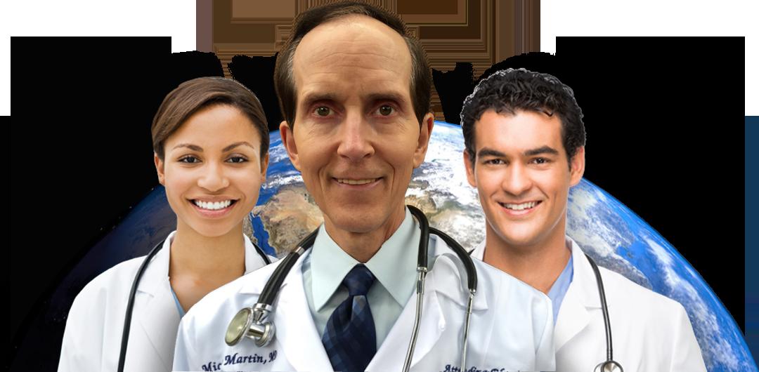 slider1b-doctors